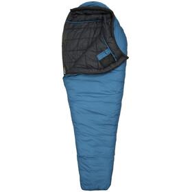 Carinthia G 280 - Sacos de dormir - L azul